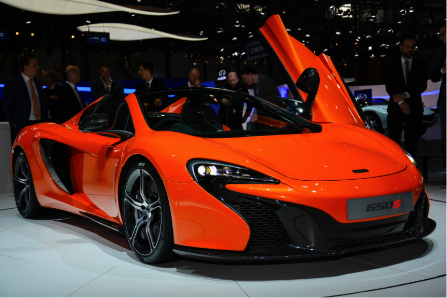 New Sports Car Models Cars Image - New sports cars in 2016