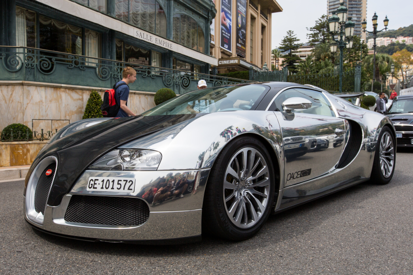 A Look at Some of the Greatest Cars in the Past Decade (6)