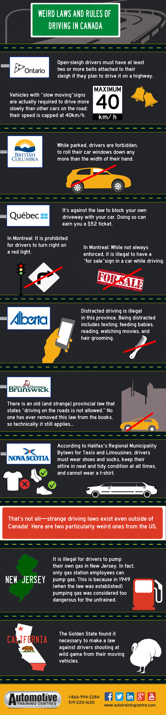 Weird-Laws-and-Rules-of-Driving