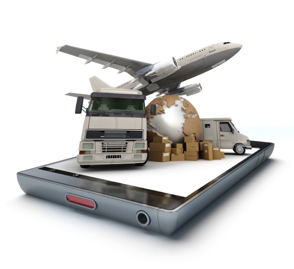 Pursuing a Career in Logistics Management? Check Out the ...