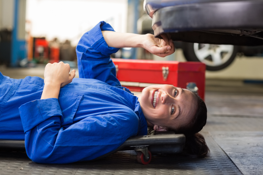 Understanding Automotive Systems A Guide For Auto Service