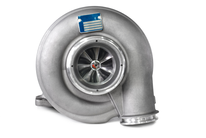 Turbochargers vs  Superchargers: An Intro to Car Repair Training