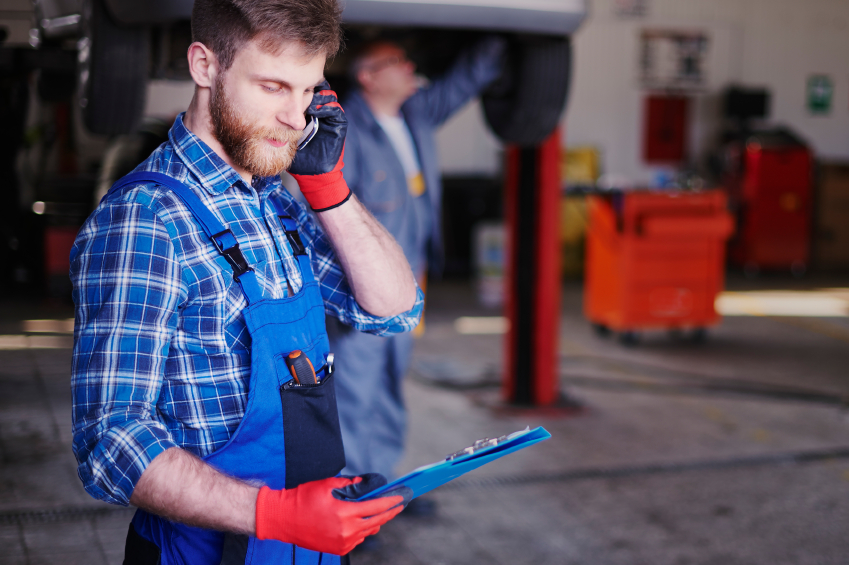 automotive service writing classes Service writing black hole quiz  management success is the top automotive,  to top it off we provide an in-depth consultation with management success' top.