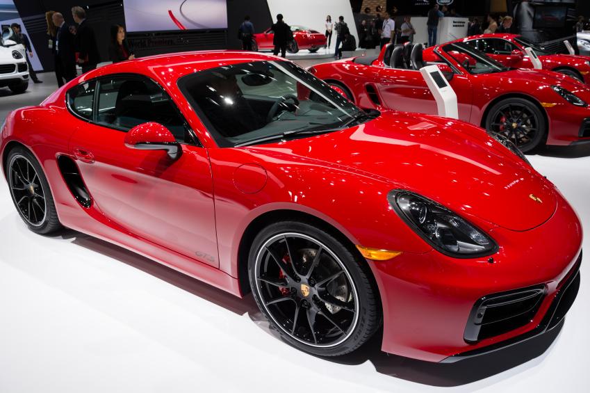 Porsche's CEO believes his customers won't welcome autonomous tech.