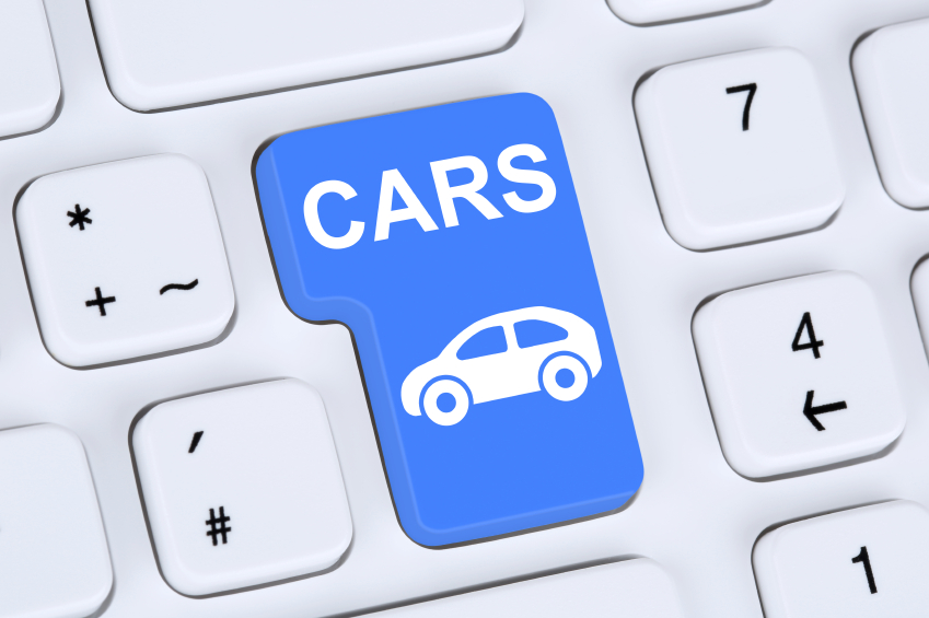 Canada's automotive aftermarket is a $19.4 billion industry employing about 420,000 people