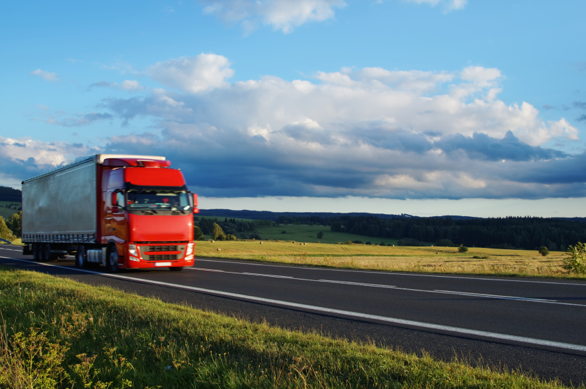 Will new FMCSA Truck Driving Regulations impact your dispatch training?