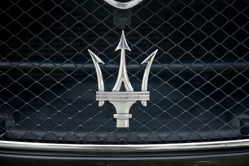 what Car Repair Experts Should Know About Maserati