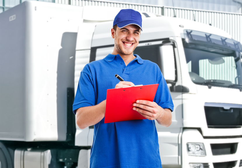 Dispatch courses are a great way to get a satisfying career started in the trucking industry