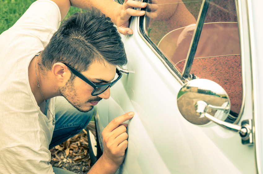 These-four-ways-to-ensure-a-clients-car-lasts-for-a-long-time-are-a-great-brief-guide-that-will-help-students-in-auto-detailing-training-keep-clients-happy.