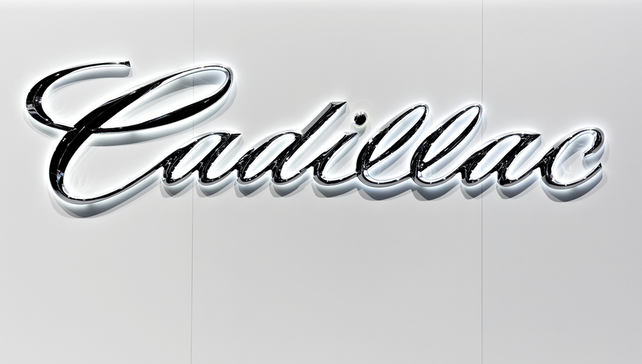 These three interesting things about the new Cadillac Escala will get auto mechanics existed