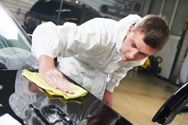 auto-detailing-training