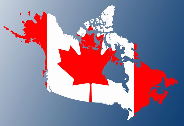 dispatch schools in Montreal