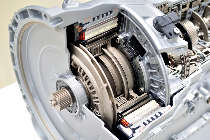 What Is Semi-Automatic Transmission? 3 Things for Students