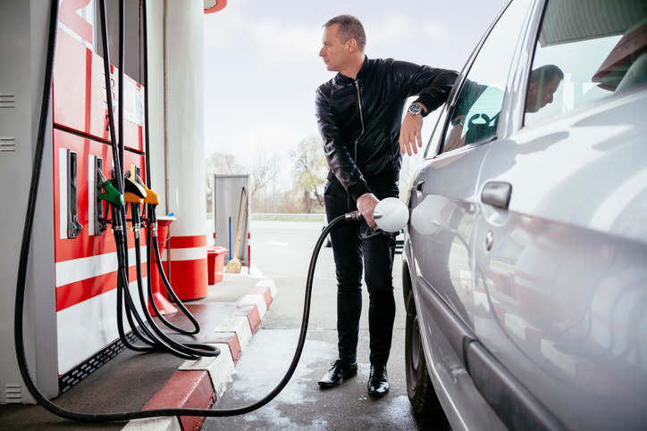 Warranty stipulations may mean some owners should use premium fuel