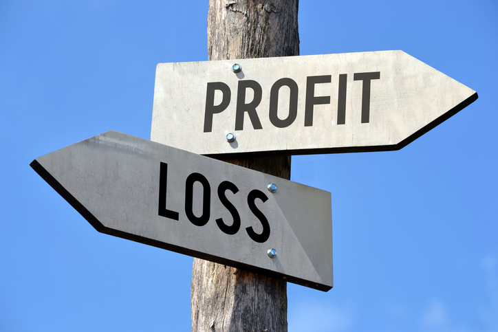 With tight profit margins, independent drivers can make the difference between a profit or a loss