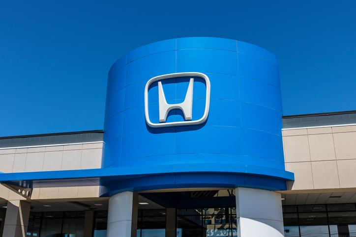 hybrid automotive training courses