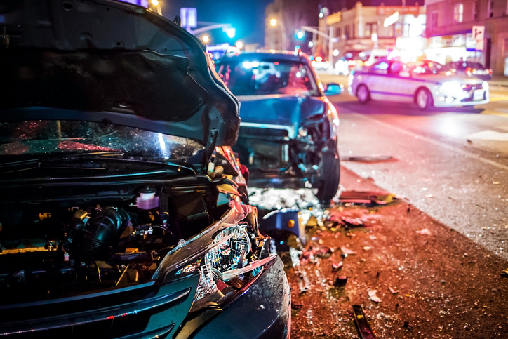 The NHTSA has written safety standards that helped reduce auto-related injuries and deaths
