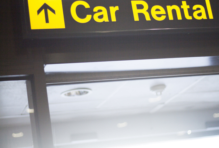 Why Rental Companies Need Grads of Auto Service Training Programs