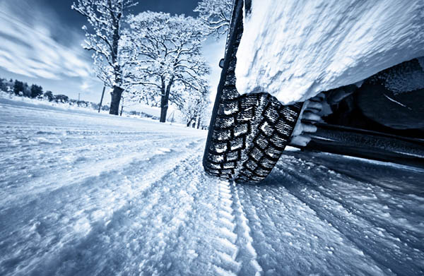 Aftermarket treatments can help protect cars from damaging road salt and other elements