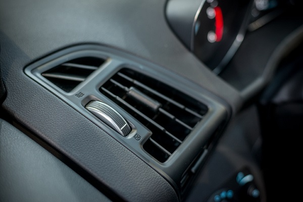 The Best Ways To Clean Car Vents During Your Auto Detailing Career