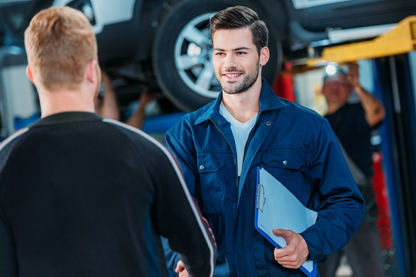 auto-mechanic-careers-in-Montreal