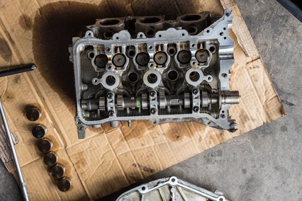 auto-mechanic-courses