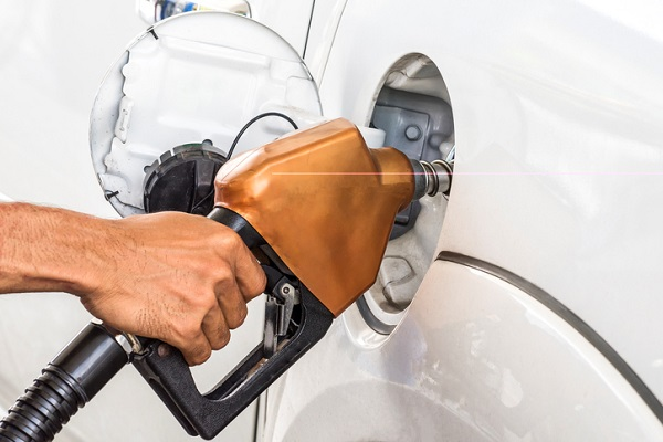 Faulty fuel pumps could mean more trips to the gas station