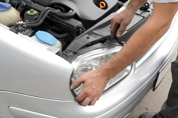 Auto repair knowledge ensures effective and adequate solutions