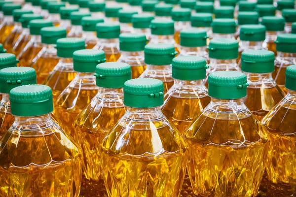 Biodiesel turns oil and fat into fuel