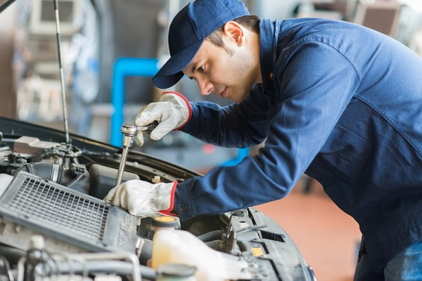 As an automotive mechanic, you may encounter faulty oxygen sensors frequently