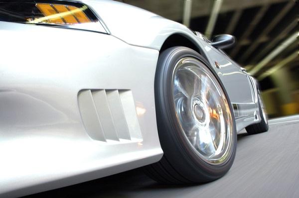 auto technician courses