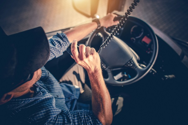 Dispatchers should understand HOS rules to know when drivers are available