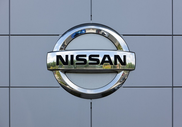 Nissan premiered a winterized car perfect for Quebec weather