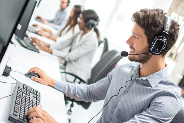 ATC helps prepare students for the realities of a career in dispatching