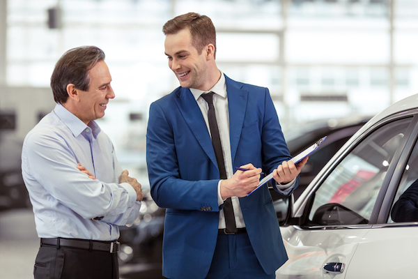 While dealership warranties offer advantages, they are not the only option