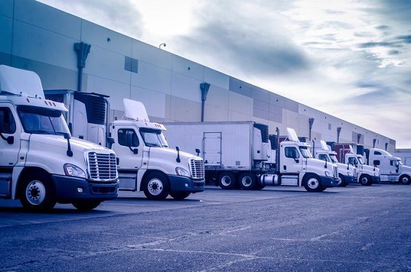 Prepare for a career in the trucking and transportation industry with dispatch training