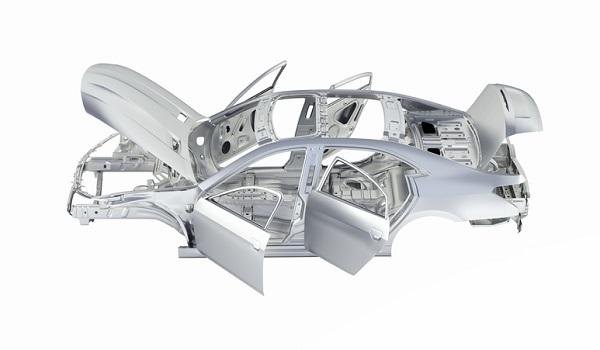 auto body schools
