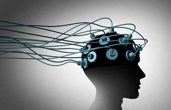By using electrodes, automotive researchers can 'decode' how our brains work while driving