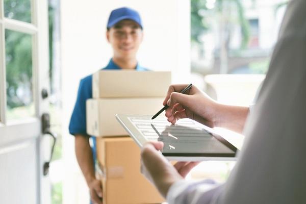dispatcher courses