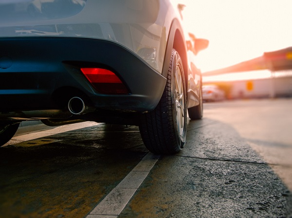 auto repair career