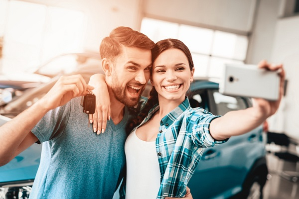Automotive sales training can help your dealership remain popular with customers