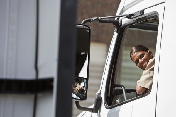 Protecting commercial vehicles against cyber attacks keeps drivers safe