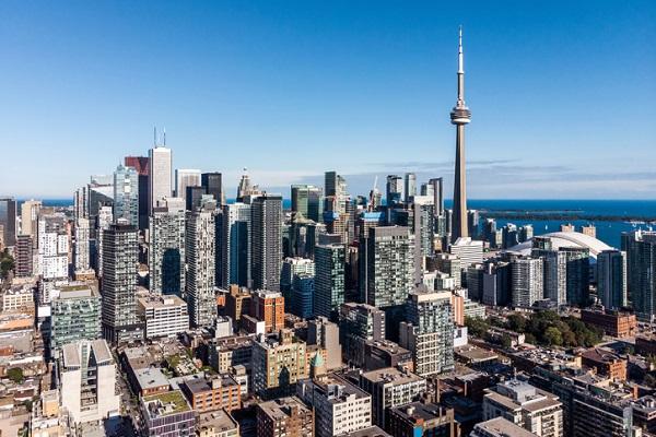 automotive technology program in Toronto