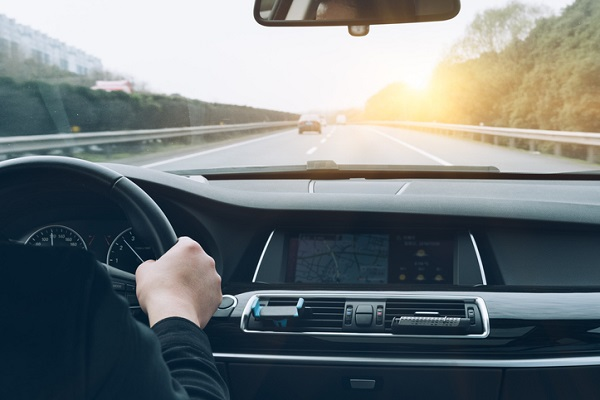 Make sure you focus on the car's specs when looking for a road trip vehicle