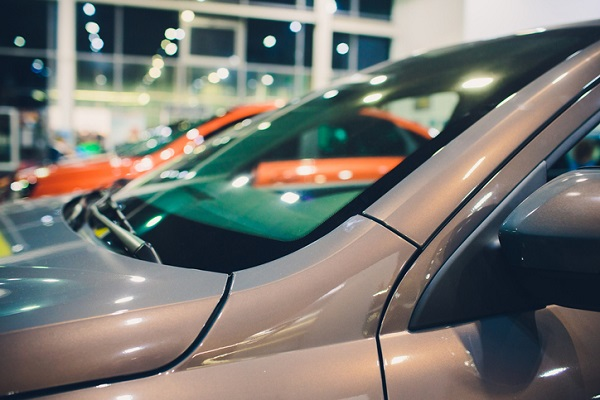 Auto detailing can increase the resale value of a vehicle