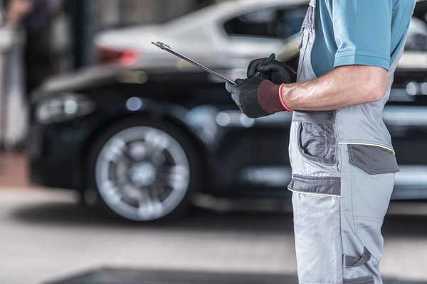 Routine maintenance prevents many unwelcome surprises for drivers