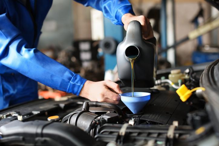 auto mechanic careers in Montreal