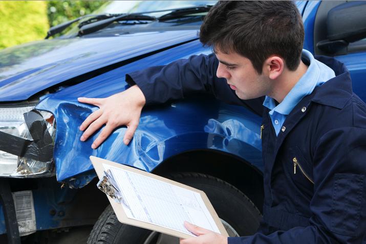 auto careers