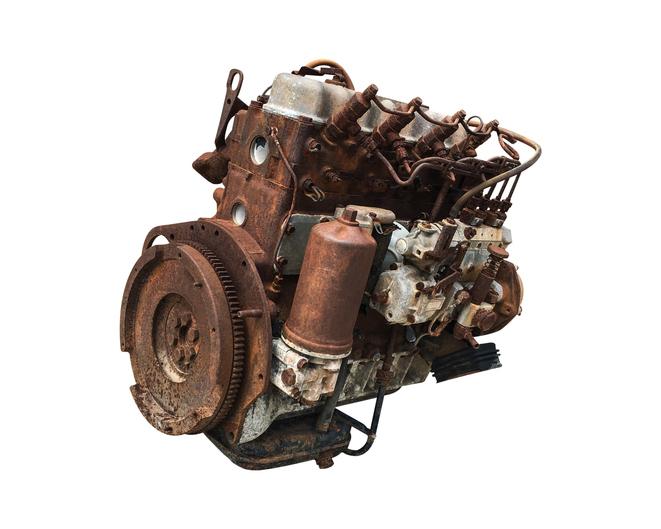Auto Mechanic Course